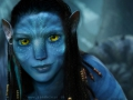 Avatar-1440