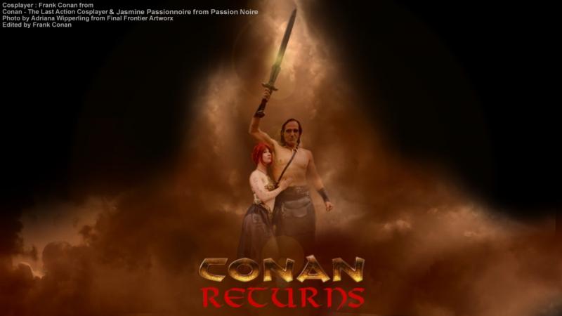 CONAN RETURNS POSTER B FB EDITED