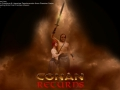 CONAN RETURNS POSTER B FB EDITED