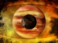 lairis-eye-of-the-universe