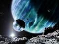 pandora-space