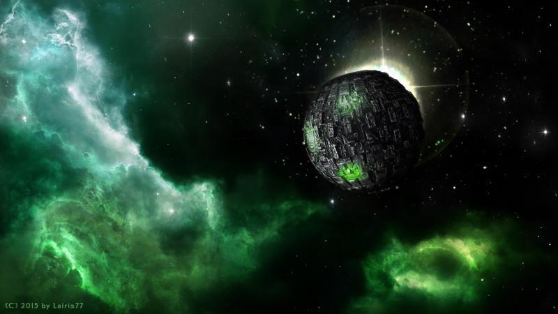 eclipse_3536