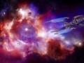 STD-nebula_4517