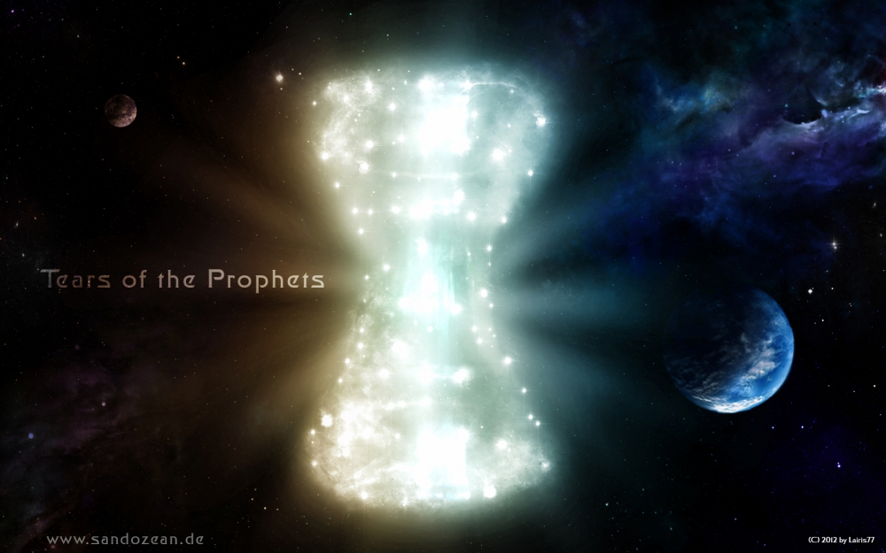 tear-of-the-prophets
