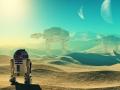 endless-desert