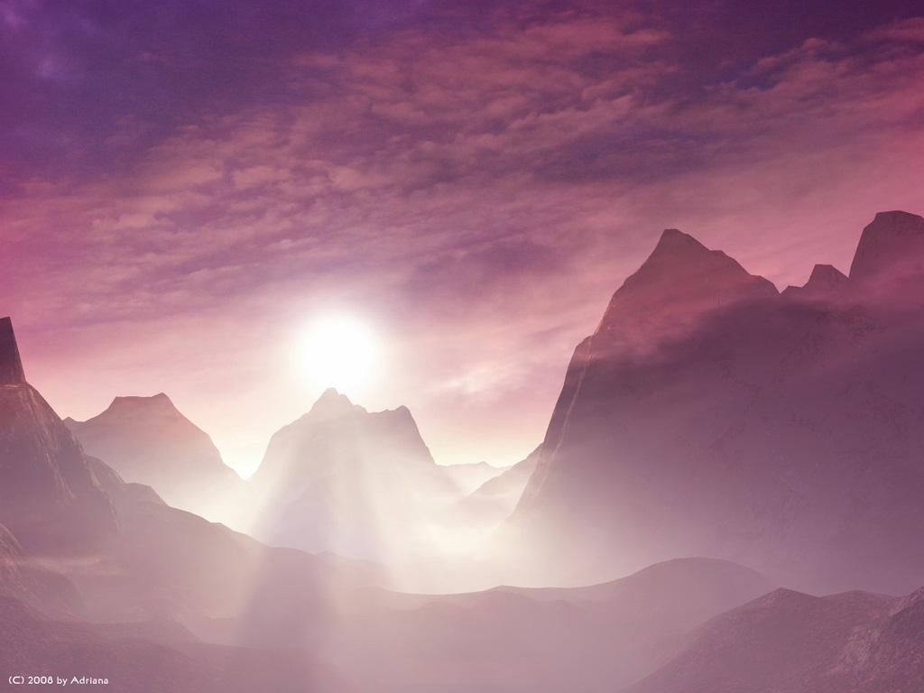 morning_mist1