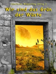 gruen_der_wueste_initials