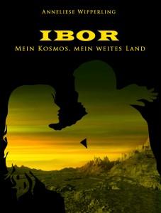 ibor-klein