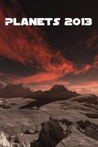 kalender-2013-cover