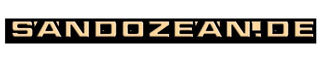 Sandozean