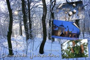 weihnachten-greets