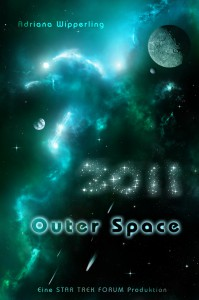 outer-space-2011-cover
